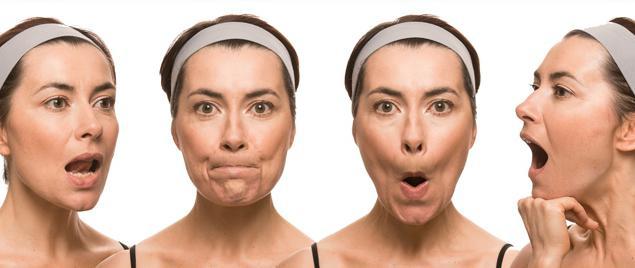 Улучшение дикции, постановка голоса и дыхания