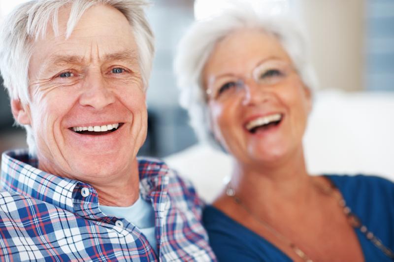 Трудности речи после установки зубного протеза