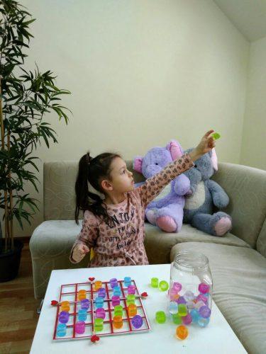 photo-kids-11