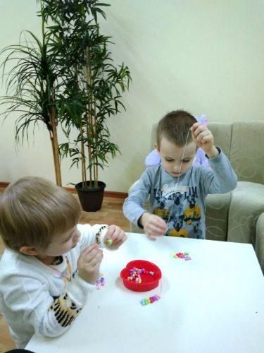 photo-kids-14