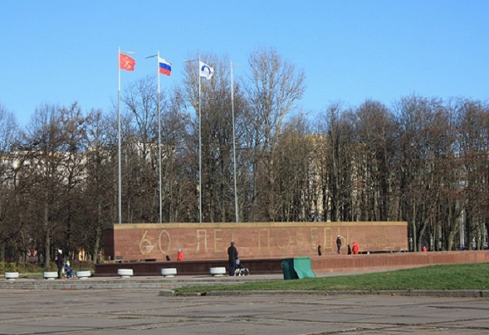 Логопед в Красносельском районе СПб
