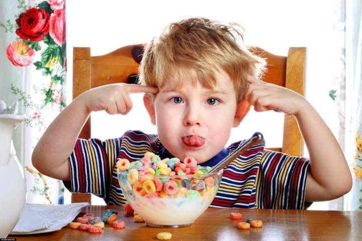 Лечение с гиперактивности у детей СПБ